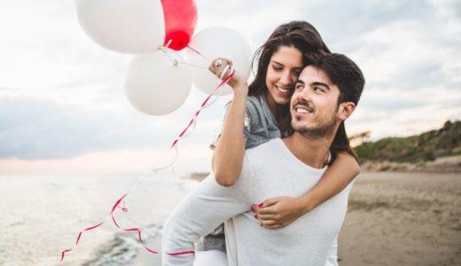 【結婚後にセックスレス】付き合っている時はラブラブだったのに…